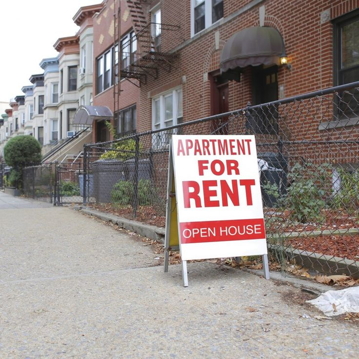 The  Best Apartment Lease Ideas On   Resident