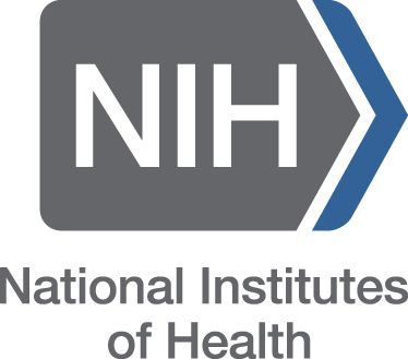 us department of health and human services internship