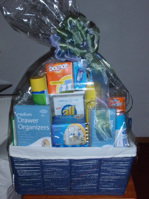 gifts housewarming gifts basket ideas college students gift baskets