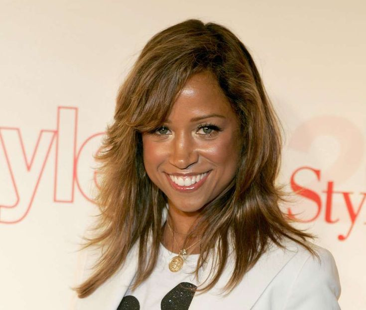 Stacey Dash, the Clueless alum, and conservative news pundit has filed the paperwork to run for a congressional seat in the state of California according to a report from Us Weekly. In a statement obtained by The Hills, the outspoken and often contentious, Dash, 51, filed the documents with the...