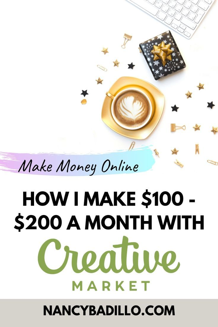 How To Make Money Entering Competitions