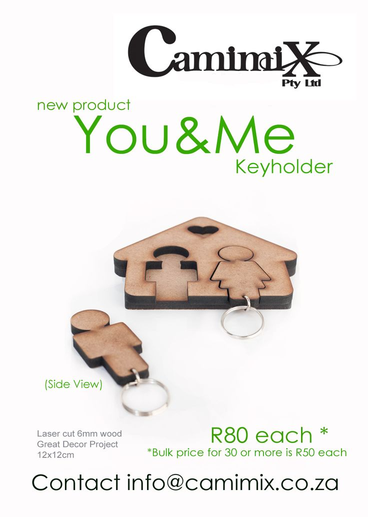 order now info@camimix.co.za (postage not included)