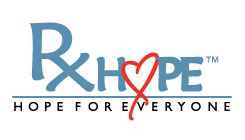 RxHope is exactly what its name implies...a helping hand to people in need in obtaining critical medications that they would normally have trouble affording. We act as your advocate in making the patient assistance program journey easier and faster by supplying vital information and help.
