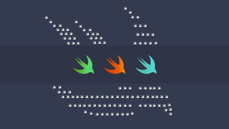 Swift 3 Protocol-Oriented Programming - Protocol Extensions