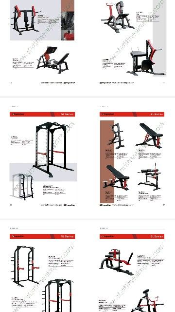STERLING HARD CORE  Distributor Impulse equipment Development & Consultant Fitness Center Gym Management System Contact :  Cenik 0812 939393 84  0857 1984 7979 www.alatfitnesimport.com  #impulseequipment #megagym #fitnesscenter #sterling
