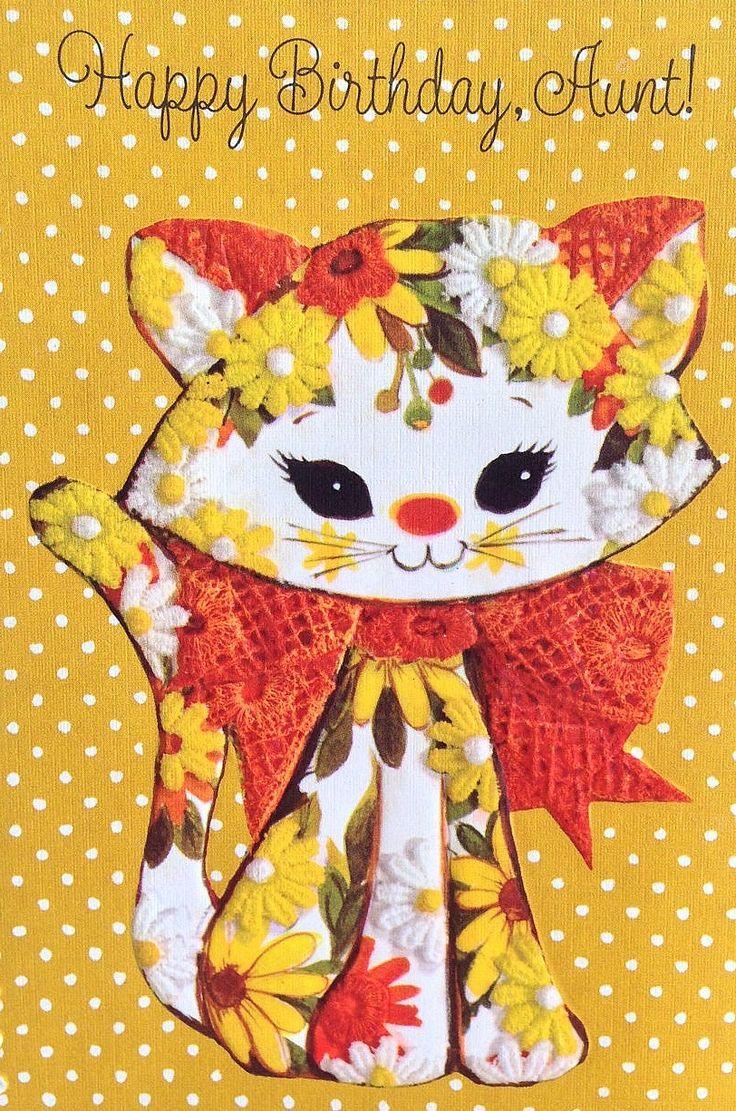 best 25 happy birthday with cats ideas on pinterest birthday