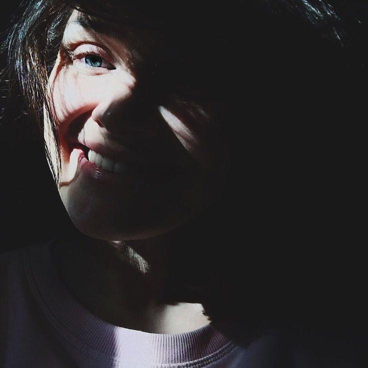 """Он берет меня за руку и тянет в свои объятия; я охотно подчиняюсь ему ведь это мое самое любимое место в целом мире. Эл Джеймс """"На пятьдесят оттенков темнее"""" #alinaukolova#фотоменя#instagram#vscomoment#relax#наайфон#iphone6plusphoto#instalovers#фотонаайфон#фотонателефон#instagood#instavsco#photooftheday#chelyabinsk#portrait#portraits_ig#pacification#photostory#vscomoment#lovely#instagood#insta#цитаты#слова#мысли#наайфон#iPhonephoto# by alinaukolova Follow """"DIY iPhone 6/ 6S Plus Cases…"""
