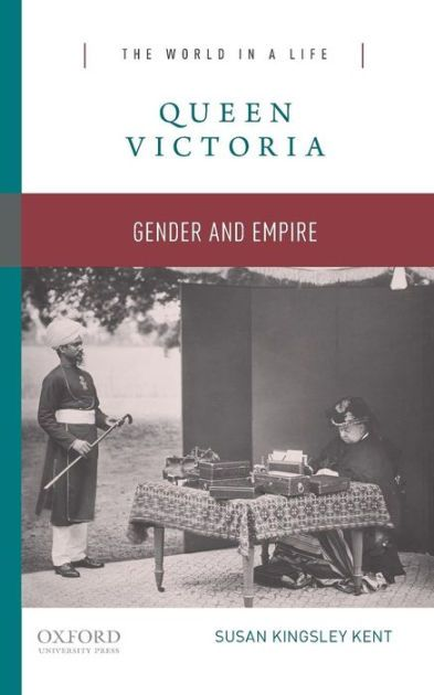 Part of The World in a Life series, this brief, inexpensive text provides  insight into the life of Queen Victoria. As one of the longest reigning  monarchs ...