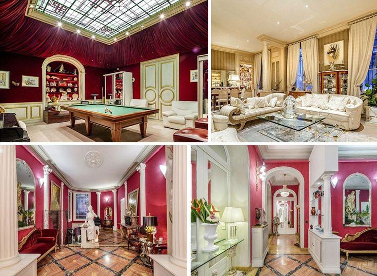 Etro arredamento ~ Best arredamento d interni interior design images on