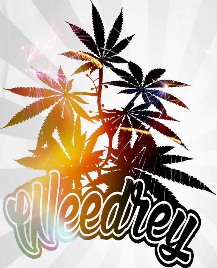 weedrey planta