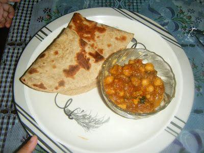 die 25+ besten ideen zu tamilisch kochen auf pinterest | mulligatawny - Tamilische Küche
