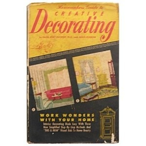 Homemakers Guide To Creative Home Decorating (Hardcover) Http://www.amazon