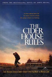The Cider House Rules (1999) - IMDb
