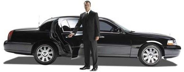 Slidell Limousine, Taxi or Cab  Services