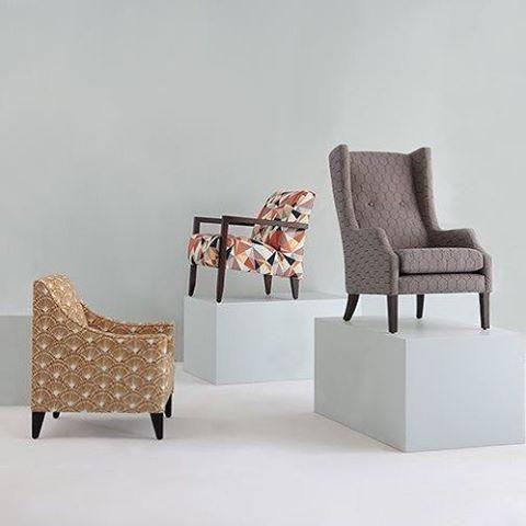 1470 best Furniture & Interior Design images on Pinterest | Home ...