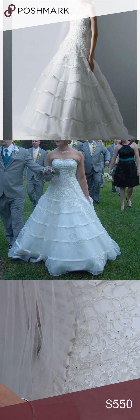 Shadow Box For Wedding Dress. Cheap Framed Invitation Framed Wedding ...
