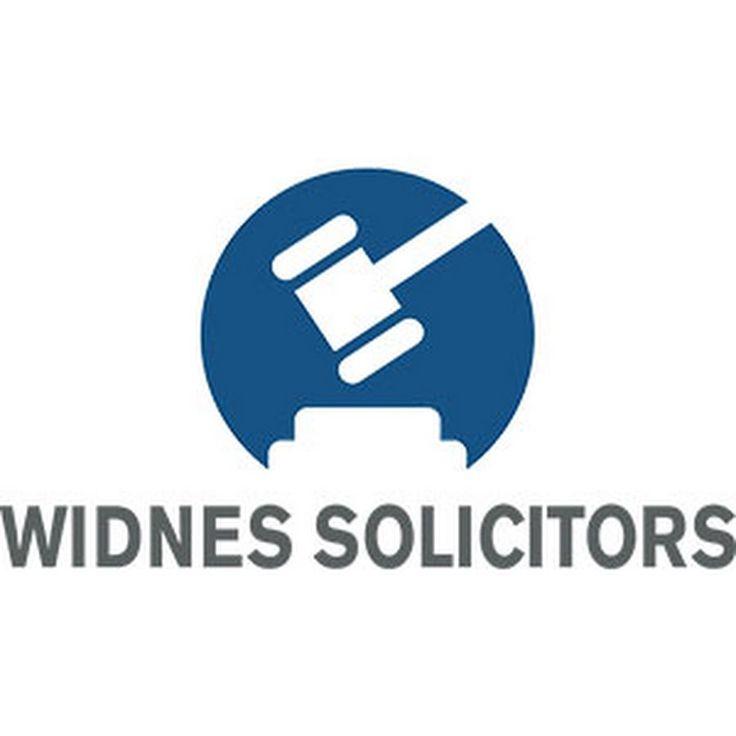 Přes 25 nejlepších nápadů na téma Divorce Settlement Agreement na - settlement agreement