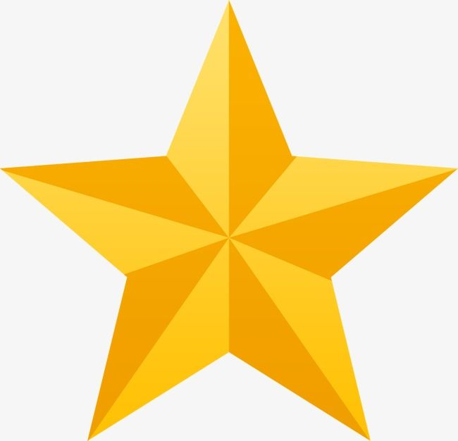Star Icon Collection Star Clipart Star Five Pointed Star Png Transparent Clipart Image And Psd File For Free Download Star Clipart Icon Collection Icon