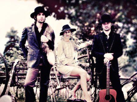 √ 'Unità di produzione musicale': in crowdfunding l'opera con Baustelle e altri - Rockol