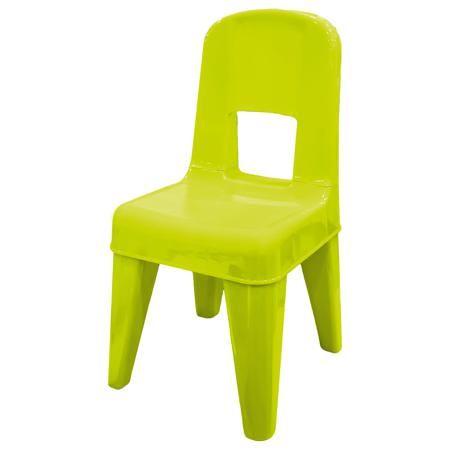 """Little Angel Детский стул """"Я расту"""", Little Angel, салатовый  — 749р.  Детский стул """"Я расту"""", Little Angel, салатовый ‒ это детская мебель серии """"Я расту"""" от отечественного производителя . Детский стул изготовлен из экологически безопасных материалов ‒ полипропилена и ПВХ ‒ это сочетание обеспечивает легкость мебели, прочность, устойчивость к физическим и химическим воздействиям. Окраска обладает высокой устойчивостью цвета к внешним воздействиям.  Детский стул """"Я расту"""", Little Angel…"""