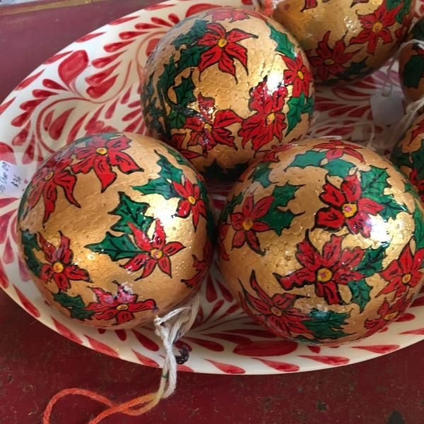 858 best mexican christmas decorations nativities images for Mexican christmas ornaments crafts