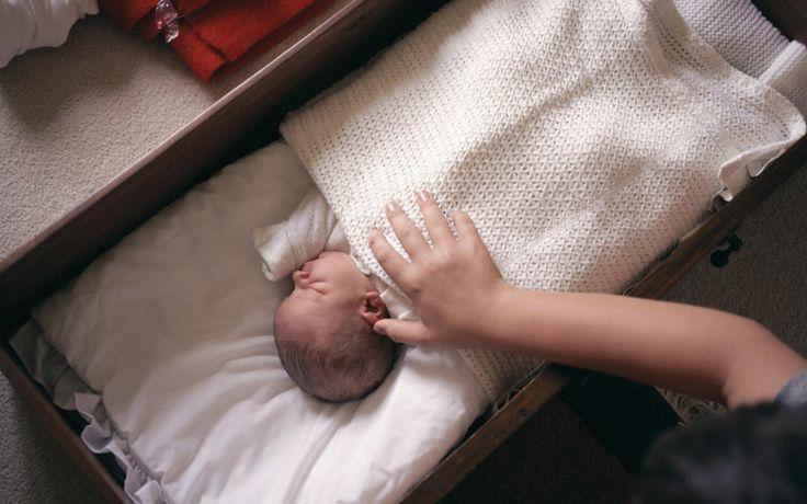 sperm donation clinic in philadelphia pa