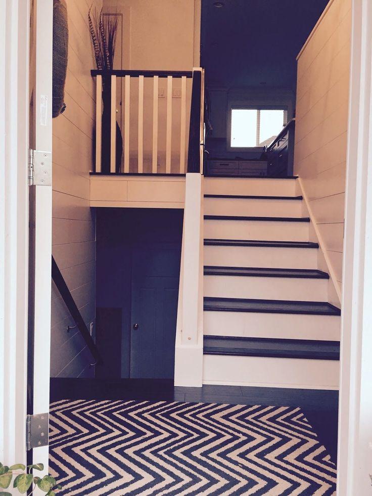 Best 25+ Split foyer entry ideas on Pinterest | Split ...