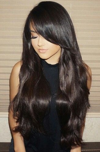 Love Becky G hair!!! Didn't know celebs went on pinterest!!!!!!!!!!!!!!!!!!!!!!!!!!!!!!!!!!!!!!!!!!!!!