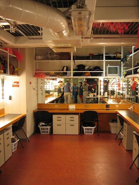 16 Best Dressing Room Images On Pinterest Closet Rooms