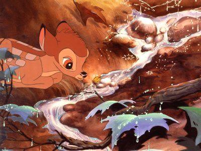 Bambi bild 4