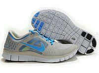Schoenen Nike Free Run 3 Dames ID 0016