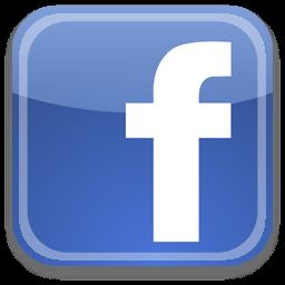 Several tools noted here for FB analysis: How To Take Your Companys Facebook Fan Page from Zero to 40000 Fans