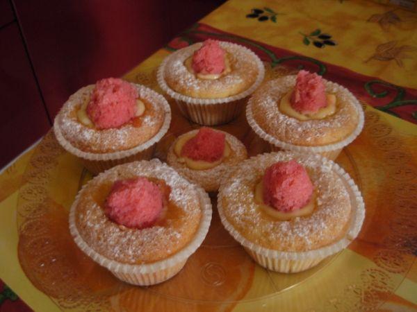 ricetta per cucinare I Cardinali. Tipica ricetta della Sardegna, sono veramente buonissimi. Il giorno dopo sono anche più buoni....