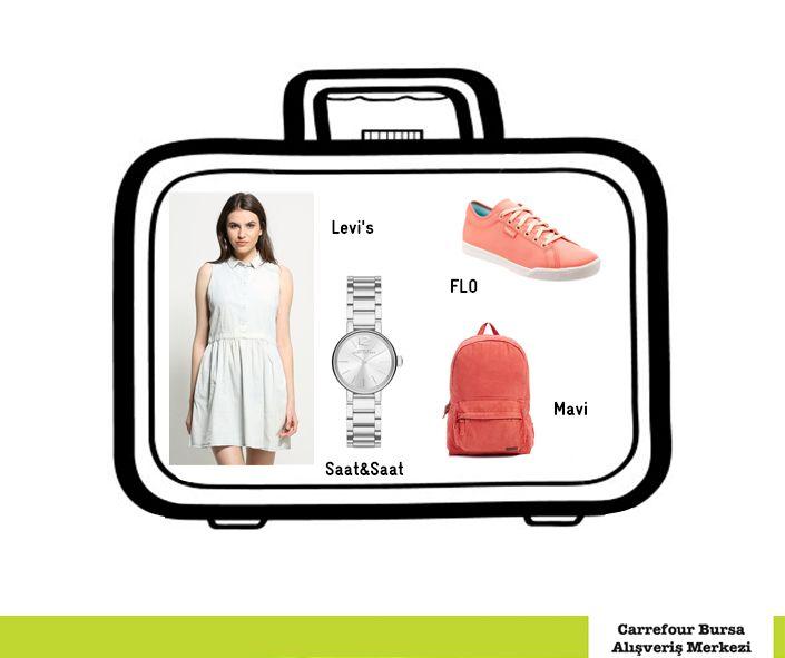 #Levis #Flo #Saat&Saat #Mavi #Elbise #BeyazElbise #WhiteDress #Bag #Çanta #Saat #Ayakkabı #Fashion #Moda