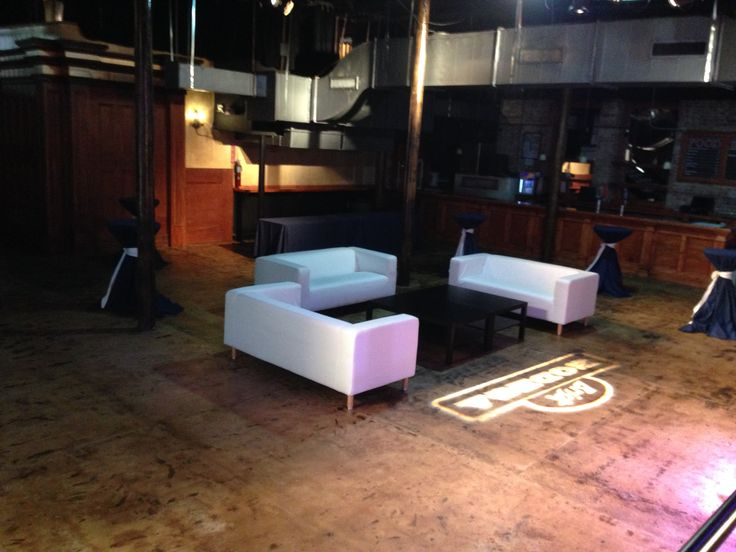 9 best ideas about release party furniture rentals on