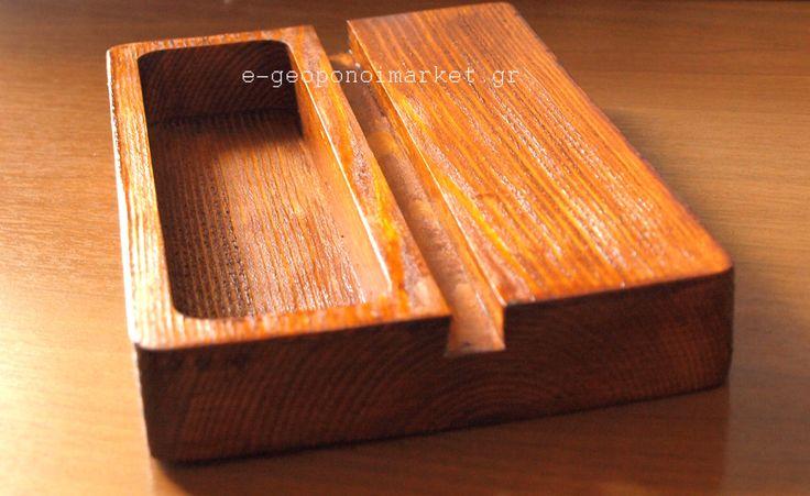 http://e-geoponoimarket.gr/26-wooden-products