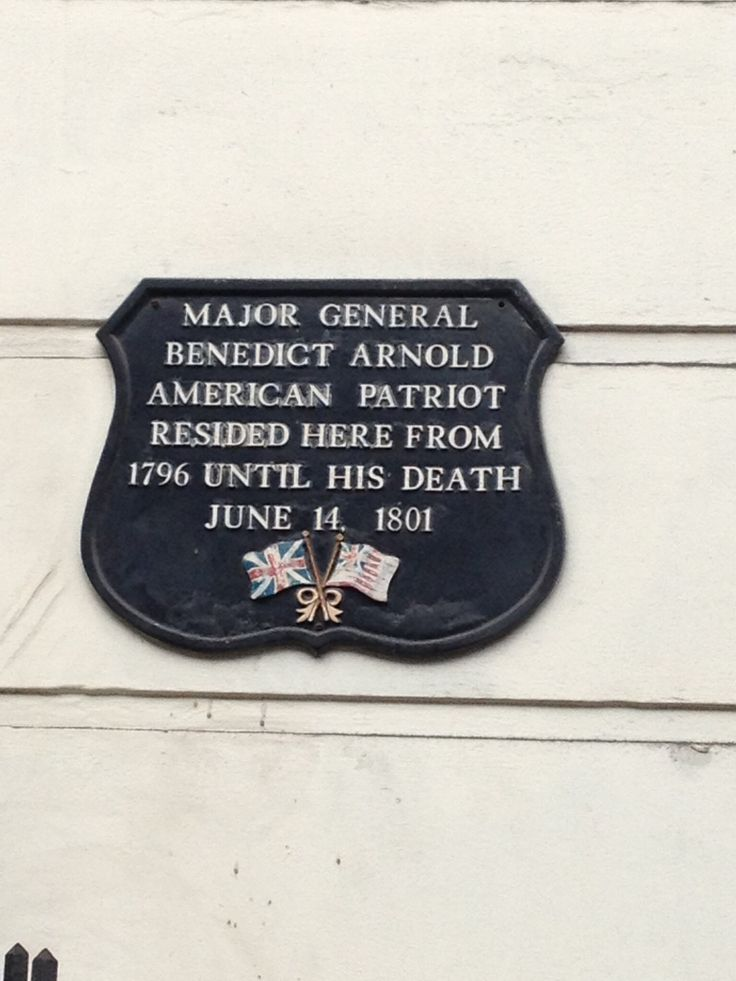 a biography of benedict arnold and his input to the revolutionary war The name benedict arnold has become a synonym for a traitor to benedict arnold: biography & general you are american revolutionary war benedict arnold.