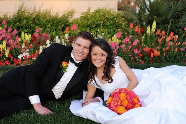 LDS Temple Wedding photography, LDS Temple, LDS Bride, LDS bride tips, wedding photography  #ldstemple #ldsquote