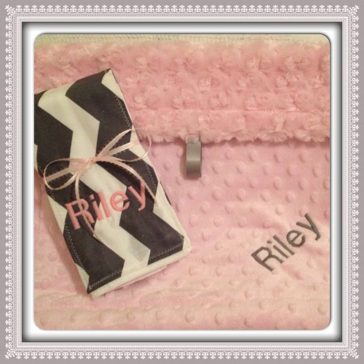 ON SaLE NeW iTem GiFt Set Baby Girl Boutique by BabyCakesByBella, $34.95