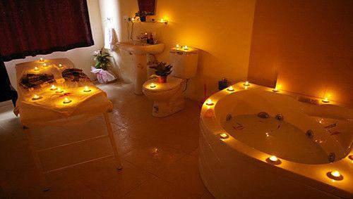 thai östermalm eskort massage stockholm