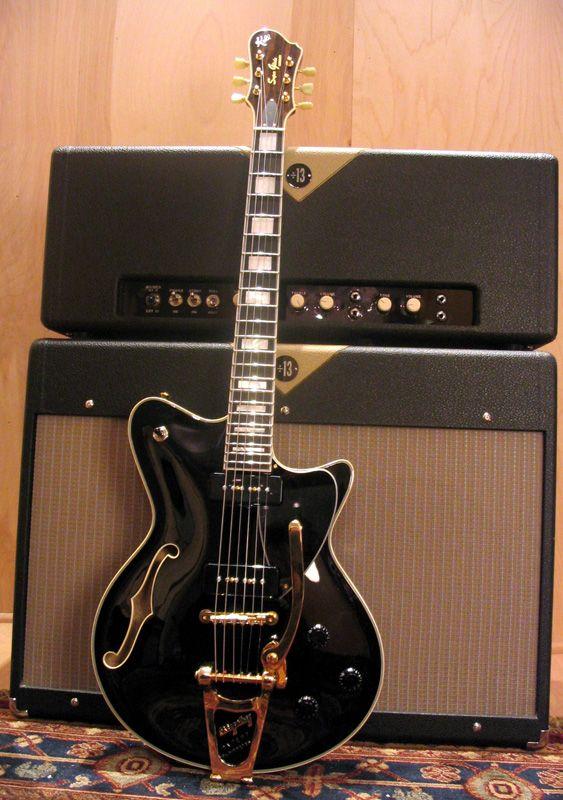 koll guitar company super glide almighty guitars pinterest company guitar and pop. Black Bedroom Furniture Sets. Home Design Ideas