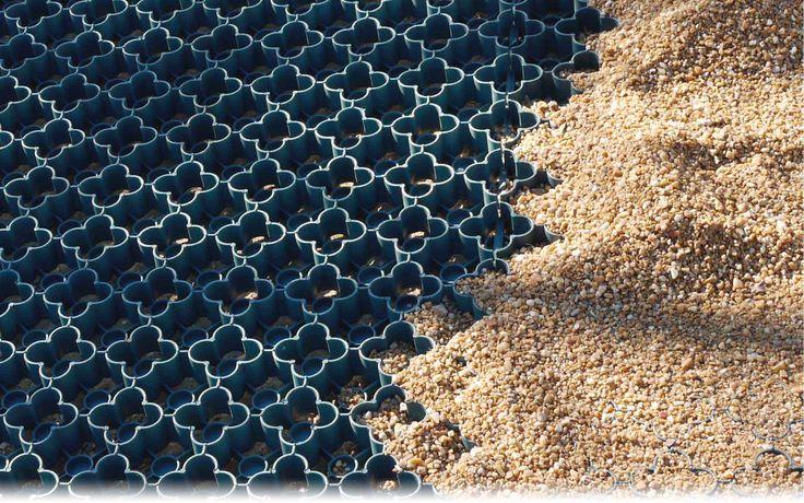 Paillage biodegradable biotiss 70% jute, 30% sisal 1000 g/m2 de 2,20 x 25,00, paillage biodegradable pour amenagement jardin exterieur