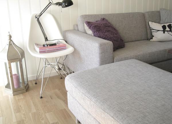 ikea karlstad isunda grey decor pinterest living rooms room and living room ideas. Black Bedroom Furniture Sets. Home Design Ideas