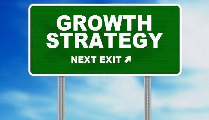 Μια εναλλακτική πρόταση για την ενθάρρυνση επενδύσεων και την αναδιάρθρωση των επιχειρήσεων