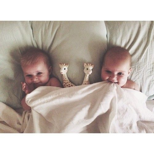 168 best images about Seeing Double on Pinterest ...
