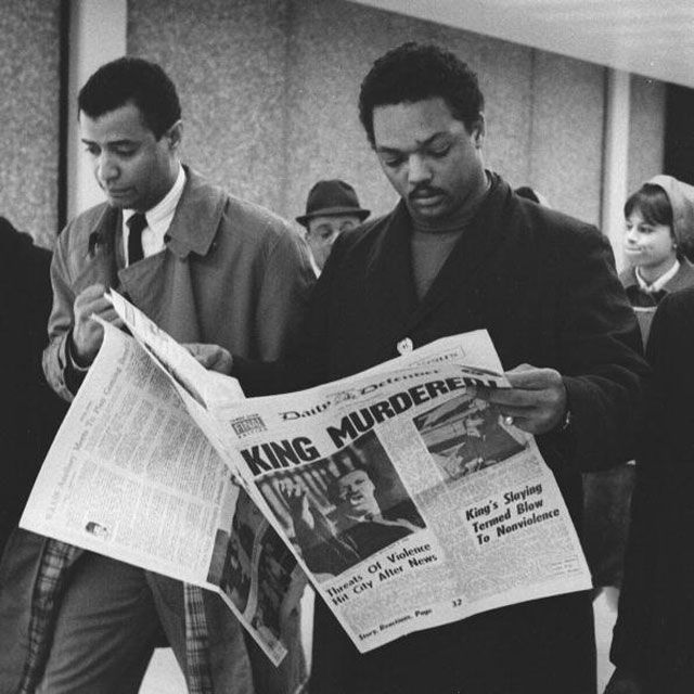 Best 25+ Martin luther king assassination ideas on Pinterest | Martin luther king org, Assassination of mlk and King martin luther