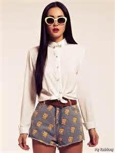31 Best Modern Vintage Clothing Images On Pinterest