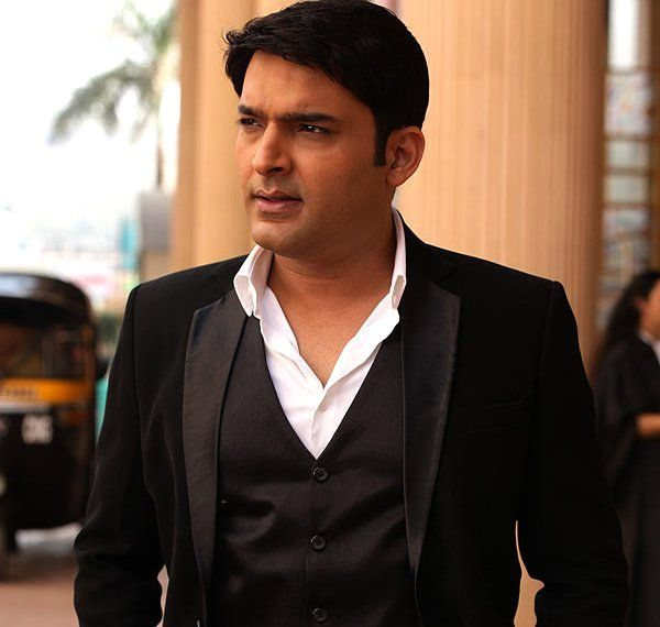 Kapil Sharma is a changed man after Sony TV's strict one-month diktat? #FansnStars