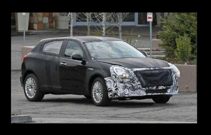The 2017 Chrysler 100 CUV is planned to fulfill the demand on the international market as the consequence of collaboration between Chrysler and Fiat...Price
