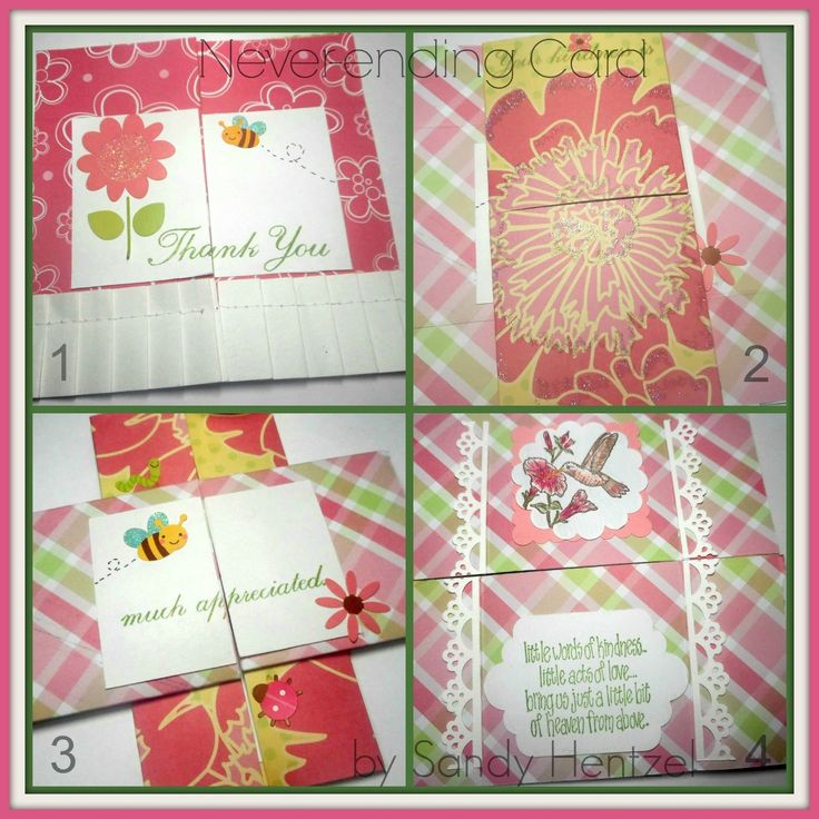 ScrapBook Blessings Club is a Tutorial/Techniques/Challenge blog for the everyday at- home crafter, from beginner to advanced.